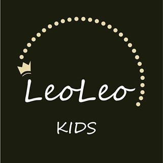 LeoLeoKids