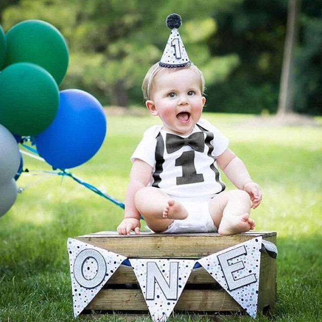 Baby-Boy-Romper-Maluch-Ch-opc-w-Ubrania-Dla-Dzieci-Kombinezon-1st-Urodziny-pioszki-Dla-Niemowl.jpg_640x640
