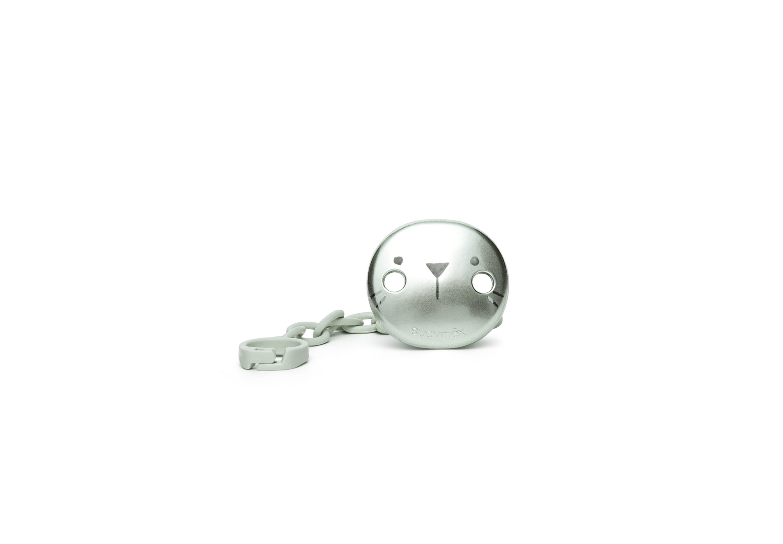 8426420068703_S PREMIUM SOOTHER CHAIN HYGGE GR L1
