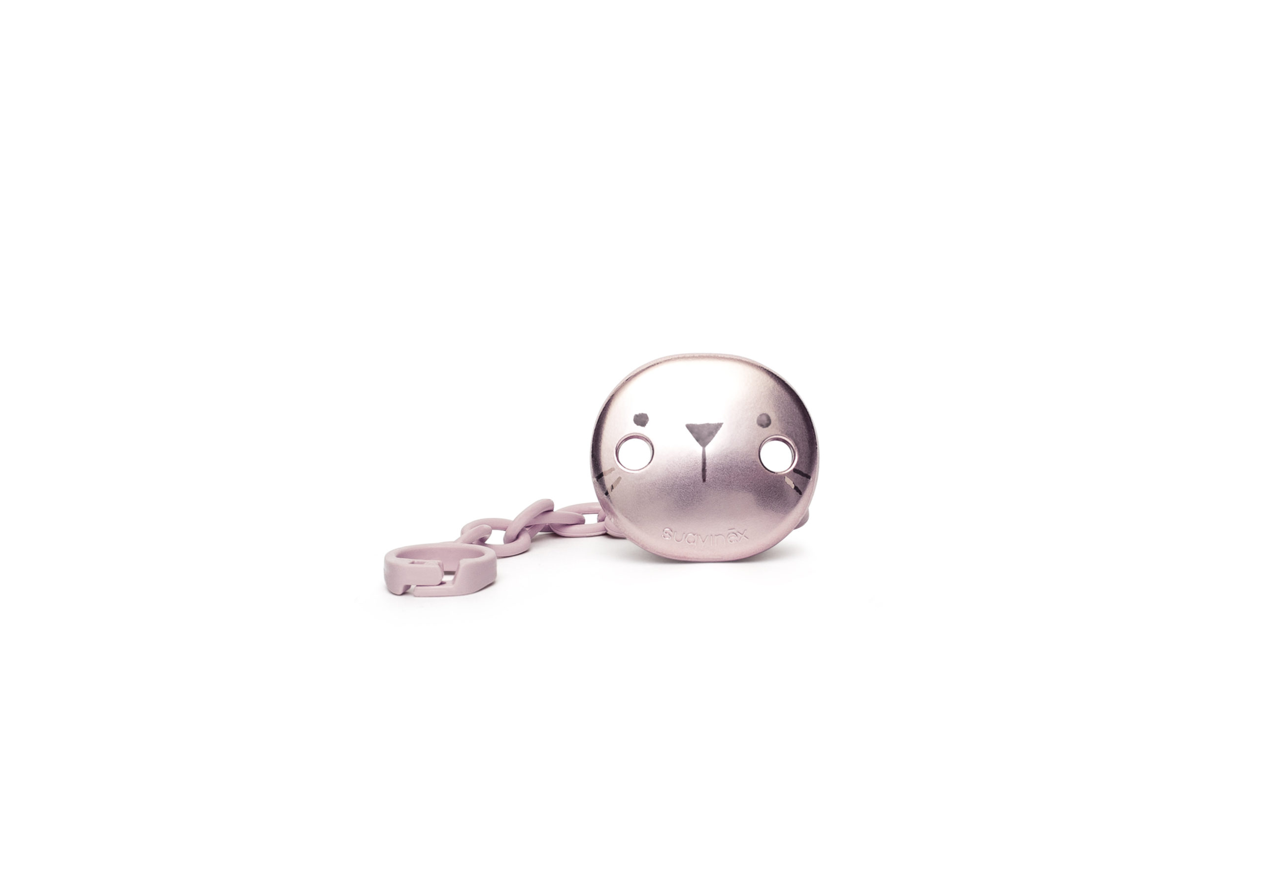 8426420068727_S PREMIUM SOOTHER CHAIN HYGGE PK L1