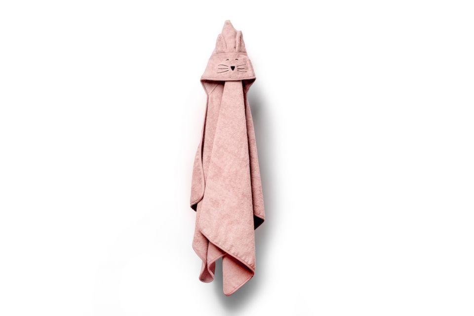 bambusowy-duzy-recznik-powder-pink-memi