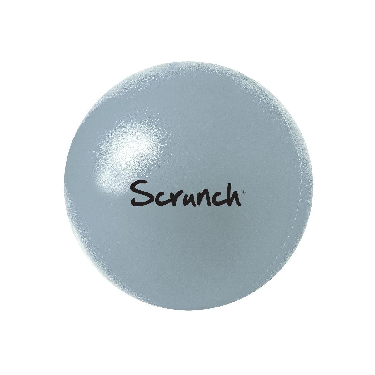 pilka-scrunch-blekitny