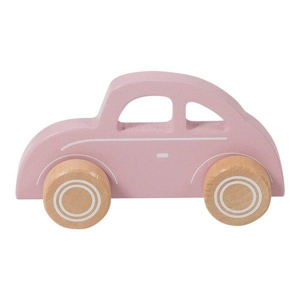 pol_pl_Little-Dutch-Autko-Beetle-LD4375-423_1