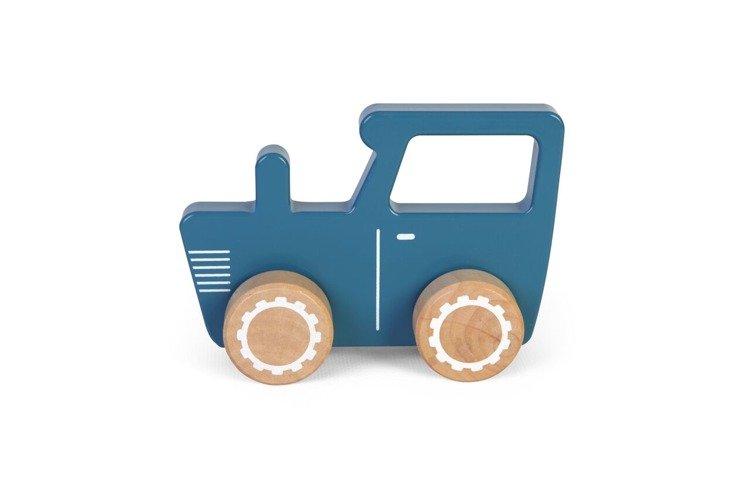 pol_pl_Little-Dutch-Autko-Traktor-LD4377-424_1