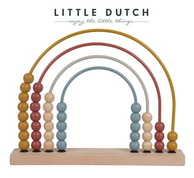 pol_pl_Little-Dutch-Pure-Nature-Liczydlo-LD4700-872_1