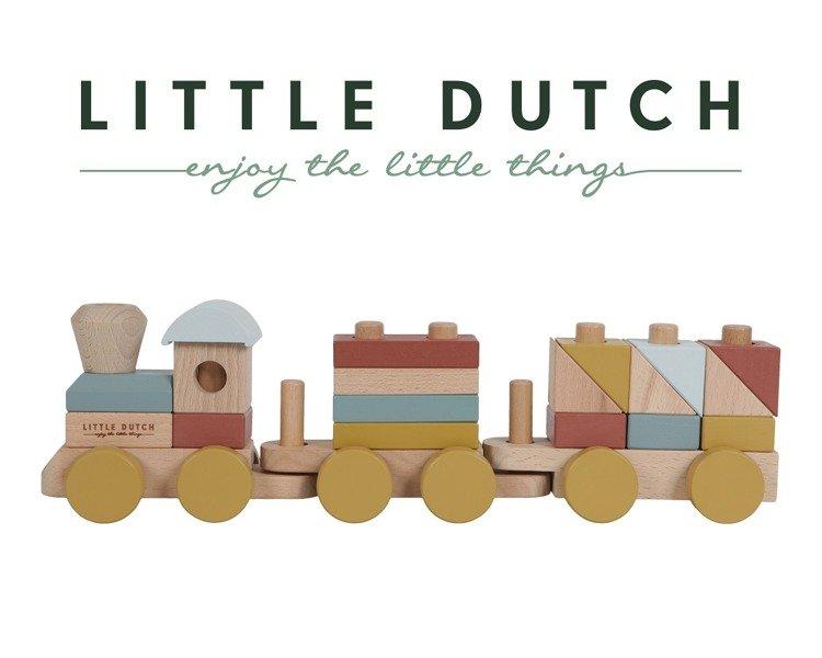 pol_pl_Little-Dutch-Pure-Nature-Pociag-LD4702-871_1
