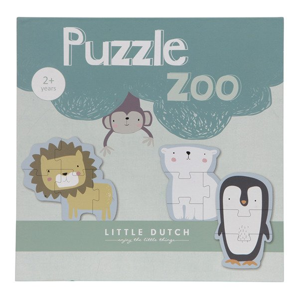 pol_pl_Little-Dutch-Puzzle-Zoo-6-elementow-LD4443-666_2