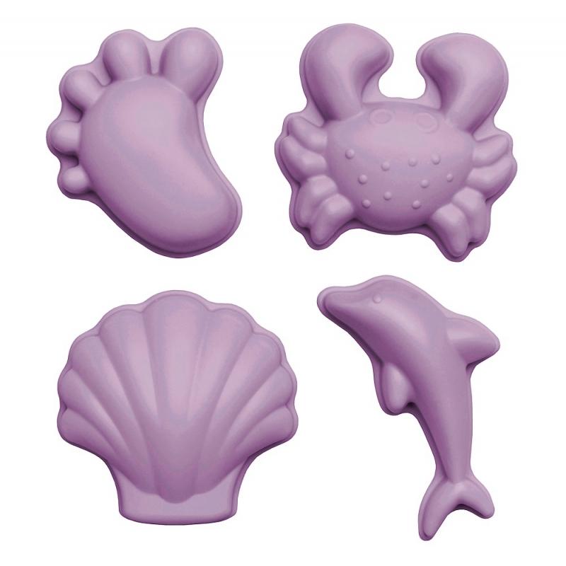 silikonowe-foremki-do-piasku-4-szt-scrunch-lila