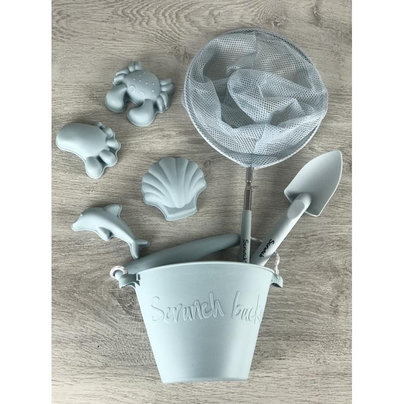 skladane-wiaderko-do-wody-i-piasku-scrunch-bucket-blekitny21