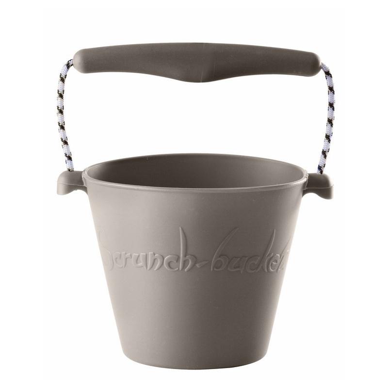 skladane-wiaderko-do-wody-i-piasku-scrunch-bucket-szary