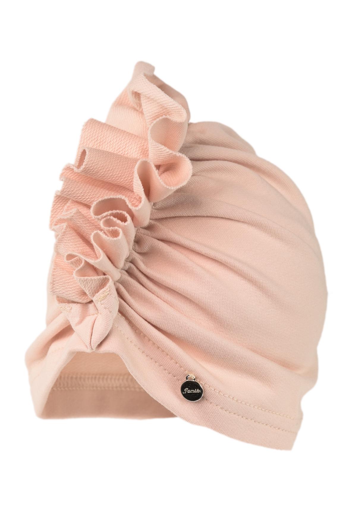 DORUDA turban 2