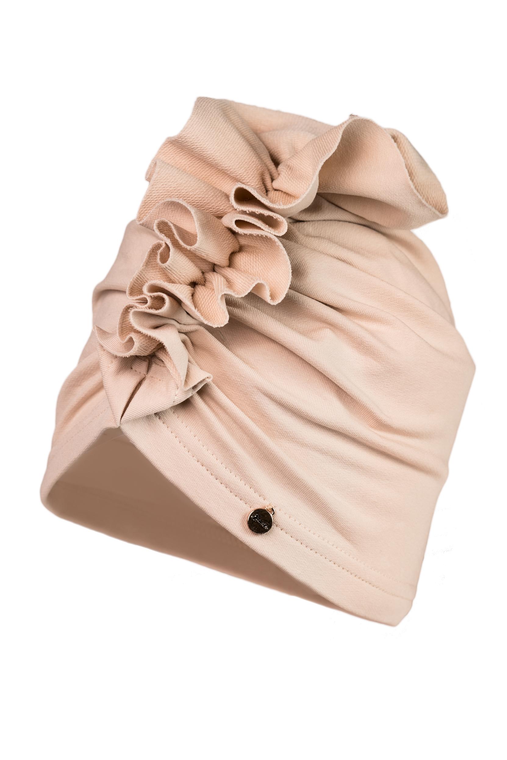 LANDONA turban 1
