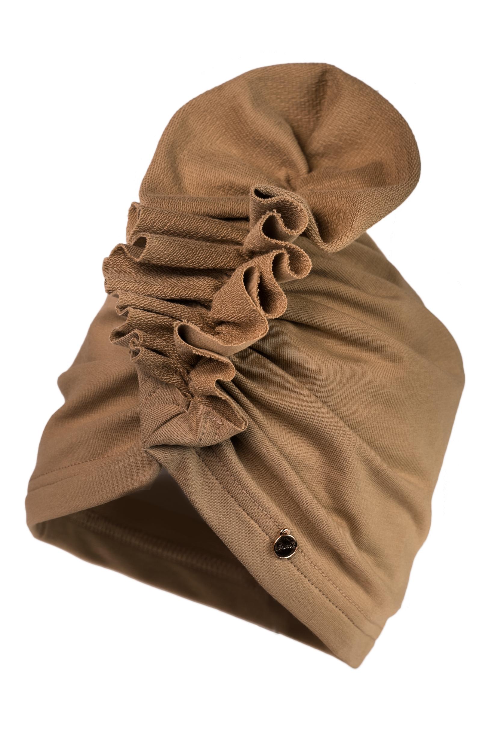 LANDONA turban 2
