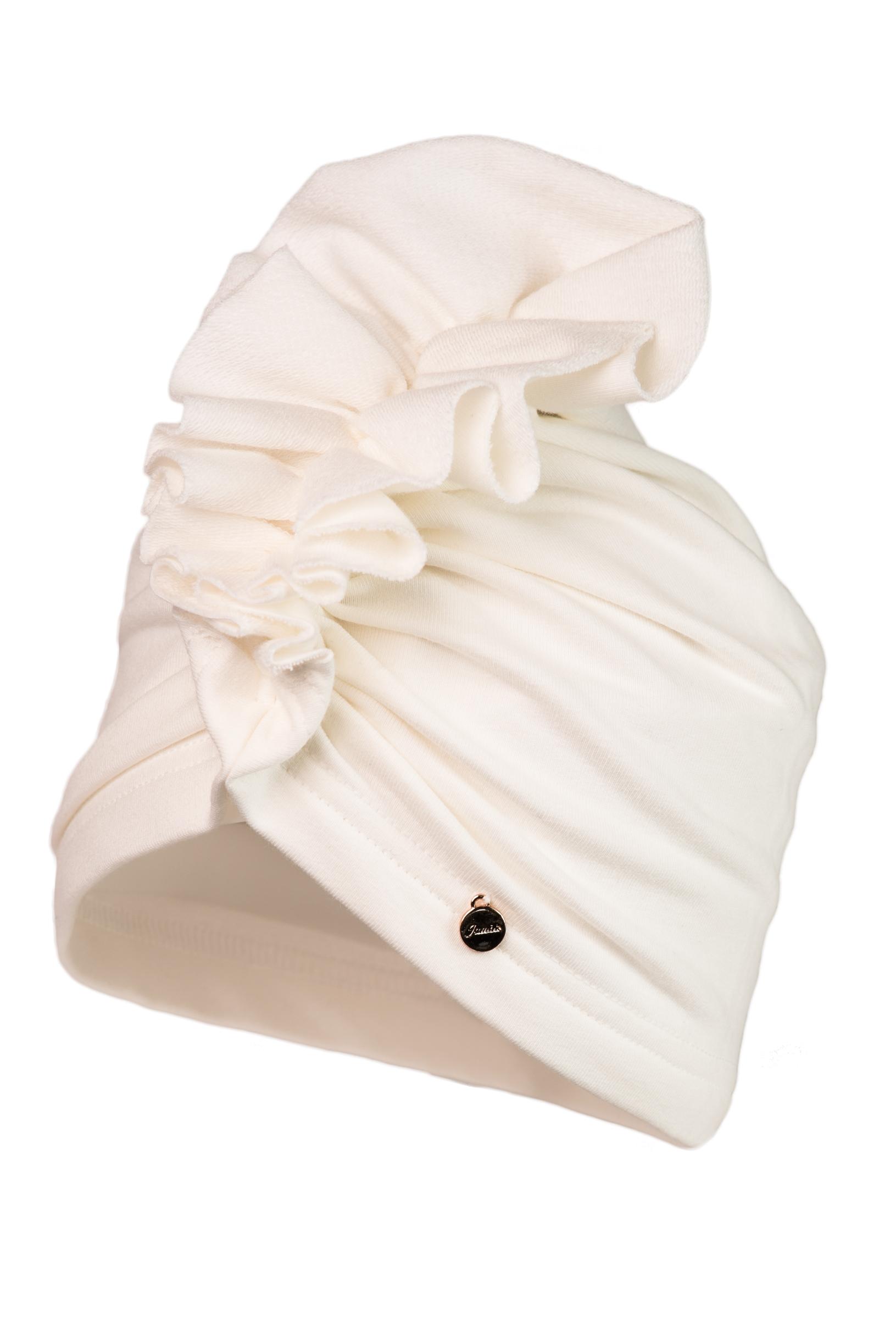 LANDONA turban 5