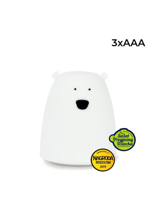 animal-lamp-mis-duzy-roz (3)