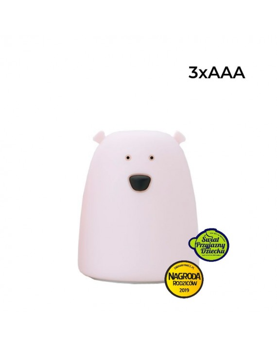 animal-lamp-mis-duzy-roz (4)
