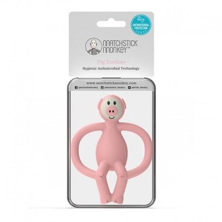 matchstick-monkey-animals-piggy-gryzak-masujacy-ze-szczoteczka (3)