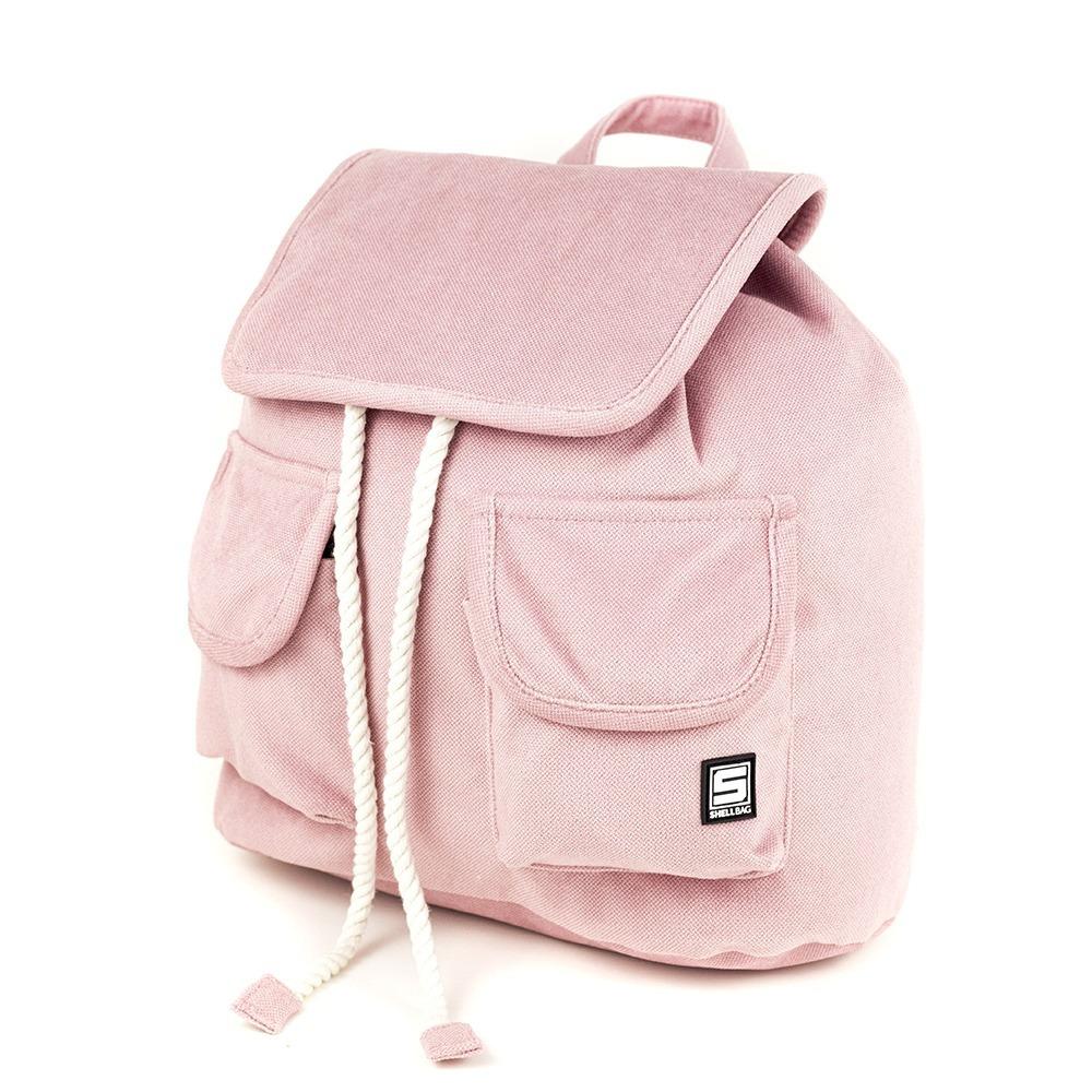 SHELLBAG-Pastelowy-plecak-flap-w-kolorze-rozowym_[19847]_1200