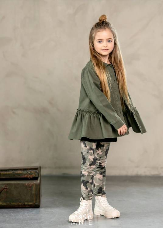 pol_pm_MashMnie-Kurtka-Jeans-Khaki-2063_1