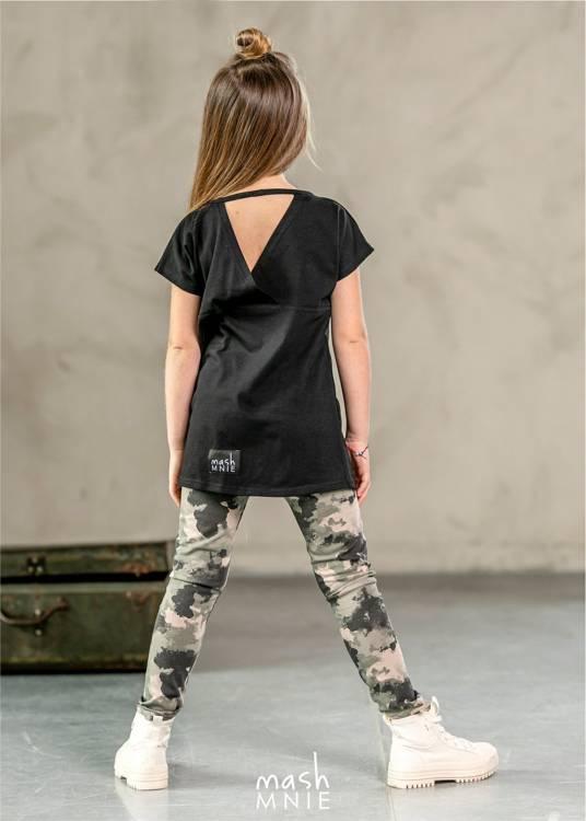 pol_pm_MashMnie-T-shirt-Tunika-Czern-2057_3