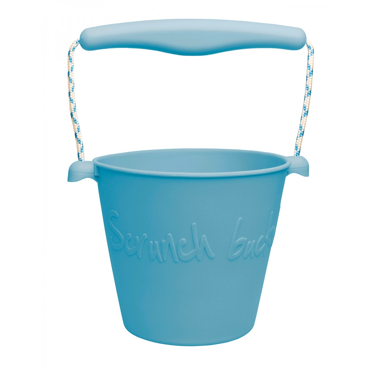 skladane-wiaderko-do-wody-i-piasku-scrunch-bucket-petrol