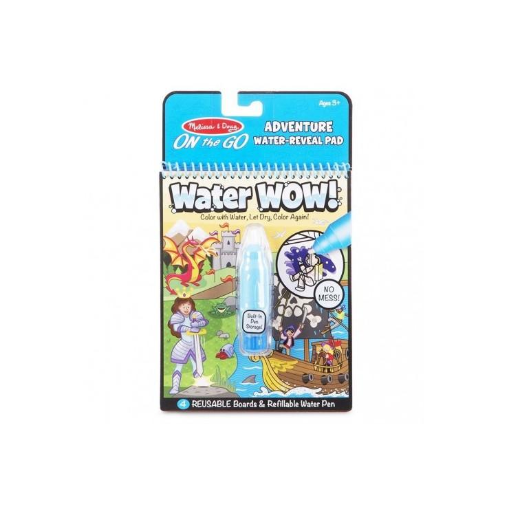 water-wow-przygody-melissadoug