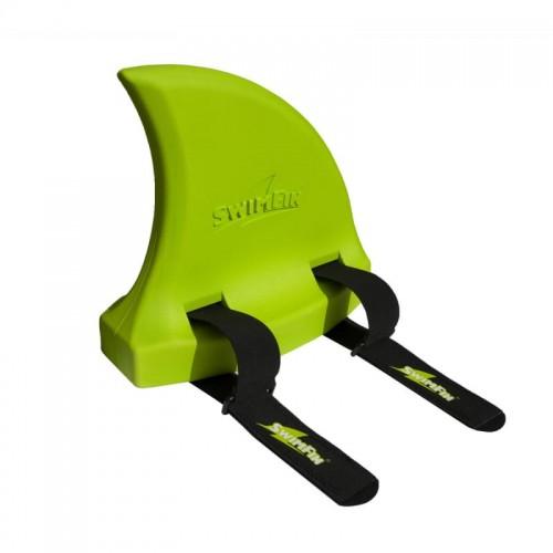 SwimFin—Pletwa—Lime